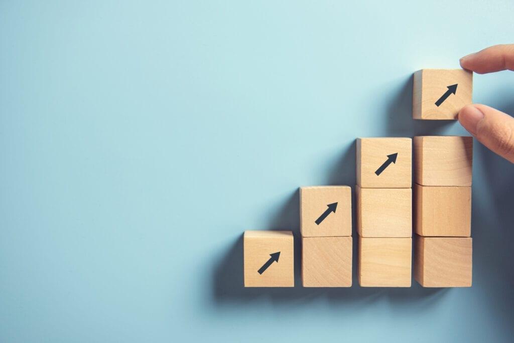 Distinguishing Between Ineffective And Effective KPIs