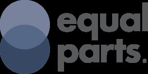 ep-logo-design-standard-rgb